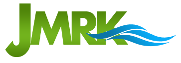 JMRK - Radek Kotalík