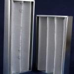 JMRK - Tkaninové kompenzátory a filtrace vzduchu (1)