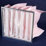 JMRK - Tkaninové kompenzátory a filtrace vzduchu (10)