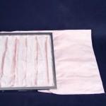 JMRK - Tkaninové kompenzátory a filtrace vzduchu (11)