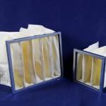 JMRK - Tkaninové kompenzátory a filtrace vzduchu (12)