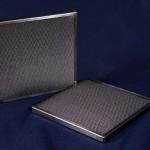 JMRK - Tkaninové kompenzátory a filtrace vzduchu (14)