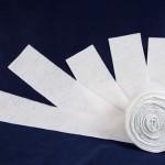JMRK - Tkaninové kompenzátory a filtrace vzduchu (16)