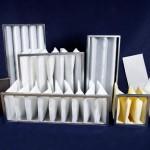 JMRK - Tkaninové kompenzátory a filtrace vzduchu (18)