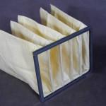 JMRK - Tkaninové kompenzátory a filtrace vzduchu (21)