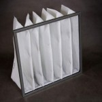 JMRK - Tkaninové kompenzátory a filtrace vzduchu (26)