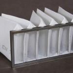 JMRK - Tkaninové kompenzátory a filtrace vzduchu (27)