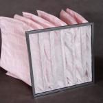 JMRK - Tkaninové kompenzátory a filtrace vzduchu (29)