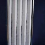 JMRK - Tkaninové kompenzátory a filtrace vzduchu (3)