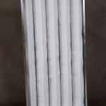 JMRK - Tkaninové kompenzátory a filtrace vzduchu (33)