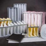 JMRK - Tkaninové kompenzátory a filtrace vzduchu (38)