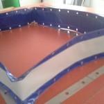 JMRK - Tkaninové kompenzátory a filtrace vzduchu (42)