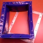 JMRK - Tkaninové kompenzátory a filtrace vzduchu (43)