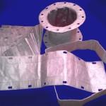 JMRK - Tkaninové kompenzátory a filtrace vzduchu (44)