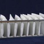 JMRK - Tkaninové kompenzátory a filtrace vzduchu (5)