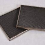 JMRK - Tkaninové kompenzátory a filtrace vzduchu (50)