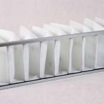 JMRK - Tkaninové kompenzátory a filtrace vzduchu (52)