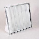 JMRK - Tkaninové kompenzátory a filtrace vzduchu (54)