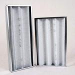 JMRK - Tkaninové kompenzátory a filtrace vzduchu (56)