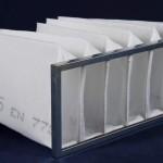 JMRK - Tkaninové kompenzátory a filtrace vzduchu (7)