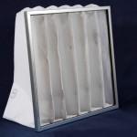 JMRK - Tkaninové kompenzátory a filtrace vzduchu (8)